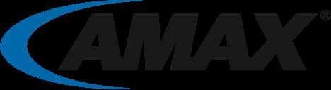 Amax Speicheraufrüstungen