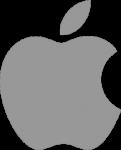 Apple Speicheraufrüstungen