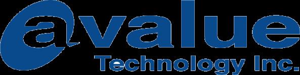 Avalue Technology Speicheraufrüstungen