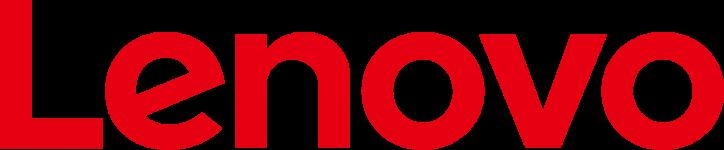 IBM-Lenovo Speicheraufrüstungen