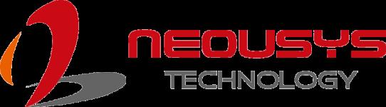 Neousys Technology Speicheraufrüstungen