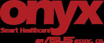 Onyx Speicheraufrüstungen