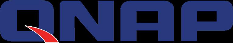 QNAP Speicheraufrüstungen
