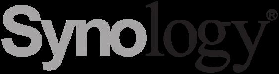 Synology Speicheraufrüstungen