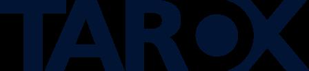 Tarox Speicheraufrüstungen