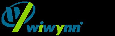 Wiwynn Speicheraufrüstungen