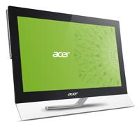 Acer Aspire 5600U-xxx Serie desktops