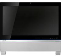 Acer Aspire AZ1-622-UR54 desktops