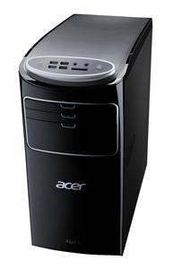 Acer Aspire ME600-xxx Serie desktops