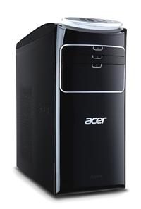 Acer Aspire T3-710-UR57 desktops