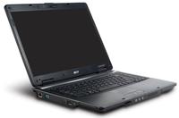 Acer Extensa 502DX laptops