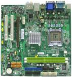 Acer MCP Serie