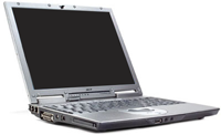 Acer TravelMate 312T laptops