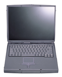 Acer TravelMate 730TX laptops