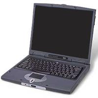 Acer TravelMate 604TER laptops