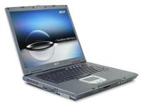 Acer TravelMate 6593G laptops