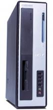 Acer Veriton 3200-T866A desktops