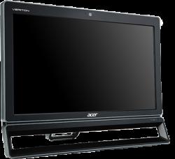 Acer Veriton Z2660G-xxx Serie desktops
