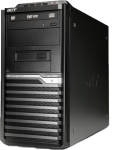 Acer Veriton M PS Serie