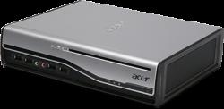 Acer Veriton L4630G-xxx Serie desktops