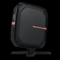 Acer Aspire Revo RL70 desktops