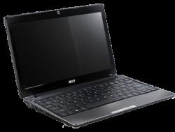 Acer Aspire 1410 Serie (AS1410-xxx) laptops