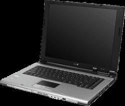 Acer Aspire 3750G laptops