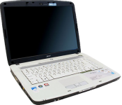 Acer Aspire 4000 Serie