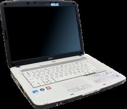 Acer Aspire 4752Z (AS4752Z-xxx) laptops