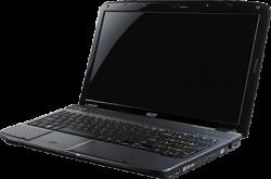Acer Aspire 5541 Serie (AMD) laptops