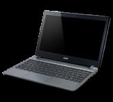 Acer Aspire C Serie