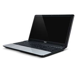 Acer Aspire E 15 (DDR4) laptops