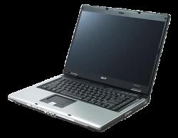 Acer Extensa 2501 laptops