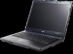 Acer Extensa 5513AWLMi laptops