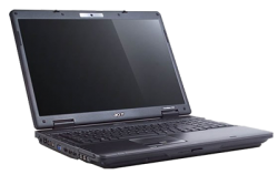 Acer Extensa 7630EZ laptops