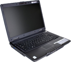 Acer TravelMate 5520-7A2G16 laptops