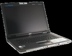 Acer TravelMate 8473TG (TM8473TG-xxx) laptops