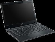 Acer TravelMate B113 Serie