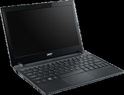 Acer TravelMate B113-E-xxx Serie laptops
