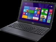 Acer Extensa Notebook