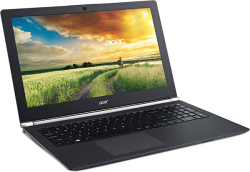 Acer Aspire V7-482xx laptops