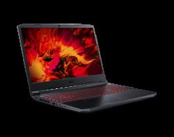 Acer Aspire Nitro VN7-593G-76S5 laptops