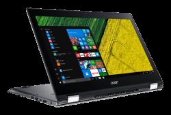 Acer Spin SP111-31N-P2GH laptops