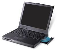 Acer TravelMate 281 Serie laptops