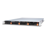 Acer AR Serie