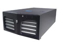 Alienware Hivemind (P4 - DDR) desktops
