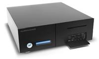 Alienware DHS 2 Serie desktops