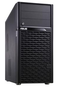 Asus ESC1000 Personal SuperComputer server