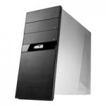 Asus G1 Desktop Serie