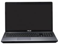 Asus K95 Notebook Serie